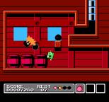 Mr Gimmick NES 26