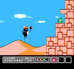 Mr Gimmick NES 69