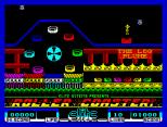 Roller Coaster ZX Spectrum 04