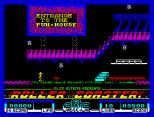Roller Coaster ZX Spectrum 08