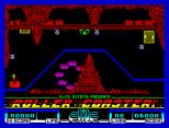 Roller Coaster ZX Spectrum 17
