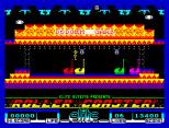 Roller Coaster ZX Spectrum 29
