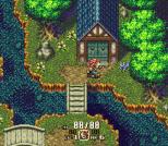 Seiken Densetsu 3 SNES 006