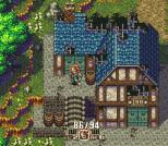 Seiken Densetsu 3 SNES 008