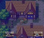 Seiken Densetsu 3 SNES 016