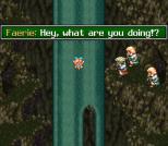 Seiken Densetsu 3 SNES 029