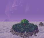 Seiken Densetsu 3 SNES 030