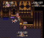 Seiken Densetsu 3 SNES 035