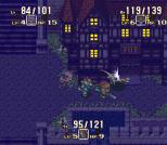 Seiken Densetsu 3 SNES 037