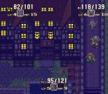 Seiken Densetsu 3 SNES 038
