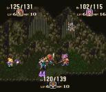 Seiken Densetsu 3 SNES 057