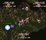 Seiken Densetsu 3 SNES 058