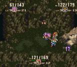 Seiken Densetsu 3 SNES 069
