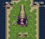 Seiken Densetsu 3 SNES 082