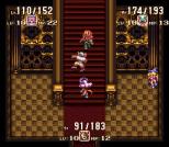 Seiken Densetsu 3 SNES 093