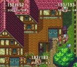 Seiken Densetsu 3 SNES 102