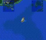 Seiken Densetsu 3 SNES 116