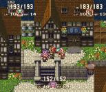 Seiken Densetsu 3 SNES 118