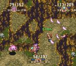 Seiken Densetsu 3 SNES 127