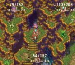 Seiken Densetsu 3 SNES 129