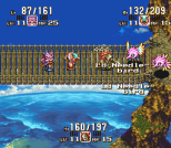 Seiken Densetsu 3 SNES 145