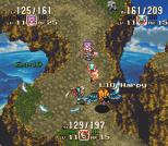 Seiken Densetsu 3 SNES 148