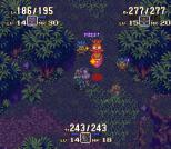 Seiken Densetsu 3 SNES 200