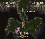 Seiken Densetsu 3 SNES 216