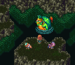 Seiken Densetsu 3 SNES 224