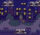 Seiken Densetsu 3 SNES 229