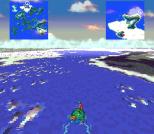 Seiken Densetsu 3 SNES 259