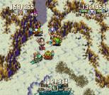 Seiken Densetsu 3 SNES 262