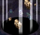 Seiken Densetsu 3 SNES 269