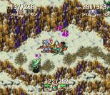 Seiken Densetsu 3 SNES 270