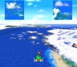 Seiken Densetsu 3 SNES 279