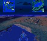 Seiken Densetsu 3 SNES 281