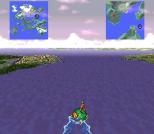 Seiken Densetsu 3 SNES 301