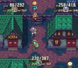 Seiken Densetsu 3 SNES 305