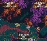 Seiken Densetsu 3 SNES 324