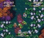 Seiken Densetsu 3 SNES 326