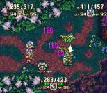 Seiken Densetsu 3 SNES 347
