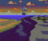 Seiken Densetsu 3 SNES 358