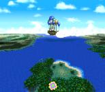 Seiken Densetsu 3 SNES 359