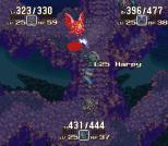 Seiken Densetsu 3 SNES 361