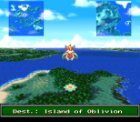 Seiken Densetsu 3 SNES 367