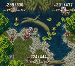 Seiken Densetsu 3 SNES 378