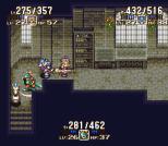Seiken Densetsu 3 SNES 395