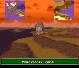 Seiken Densetsu 3 SNES 402