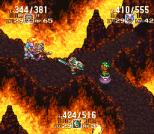 Seiken Densetsu 3 SNES 412