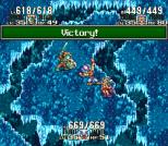 Seiken Densetsu 3 SNES 424
